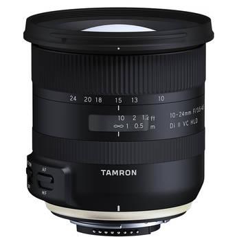 Tamron afb023n 700 1
