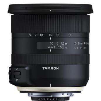 Tamron afb023n 700 2