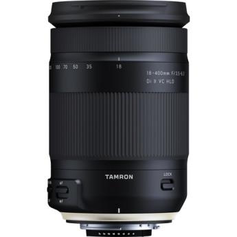 Tamron afb028c 700 2