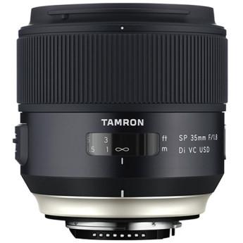 Tamron aff012s700 1