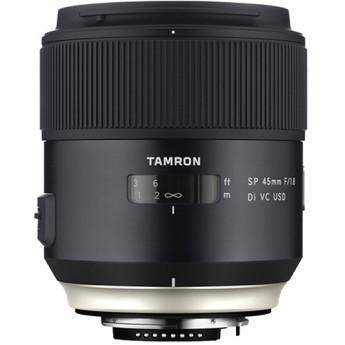Tamron aff013n700 1