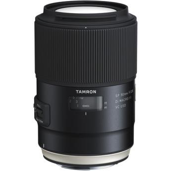 Tamron aff017c700 1