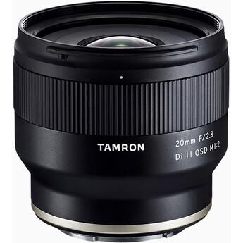 Tamron f050 1