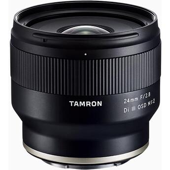 Tamron f051 1