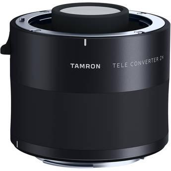 Tamron tc x20c 700 1