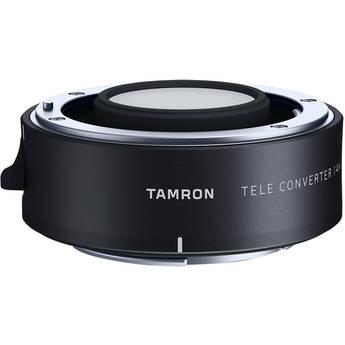 Tamron tcx14c700 1