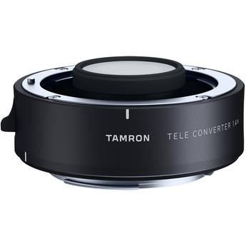 Tamron tcx14n700 1