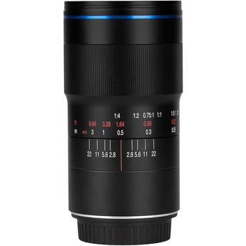 Venus optics ve10028fe 1