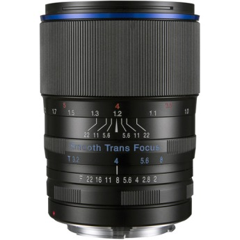 Venus optics ve10520p 4