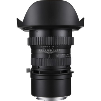 Venus optics ve1540sfe 2