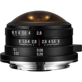 Venus optics ve428mft 1