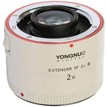 Yongnuo yn 2 0x iii 1