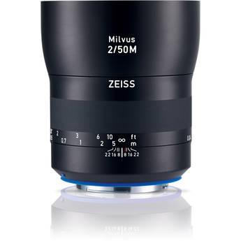 Zeiss 2096 559 1