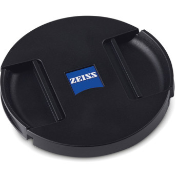 Zeiss 2103 750 10