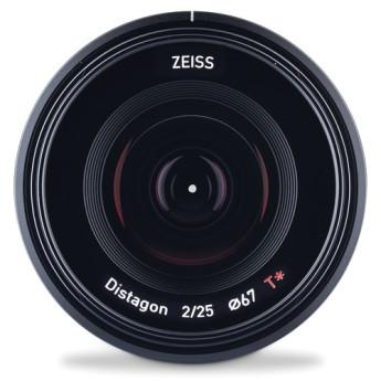 Zeiss 2103 750 4
