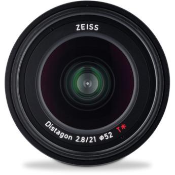 Zeiss 2131 999 3