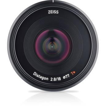 Zeiss 2136 691 4