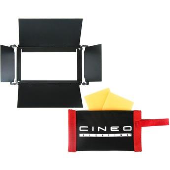 Cineo lighting 600 0201 1