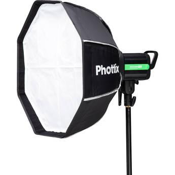 Phottix ph82740 1