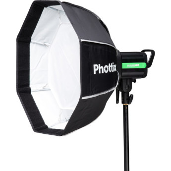 Phottix ph82740 2