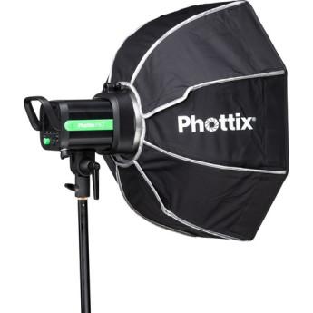 Phottix ph82740 3