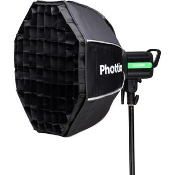 Phottix ph82740 4