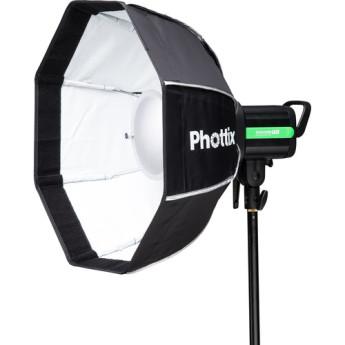 Phottix ph82740 5