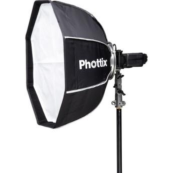 Phottix ph82740 6