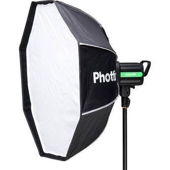 Phottix ph82741 1