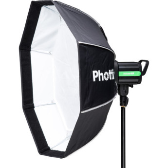 Phottix ph82741 2