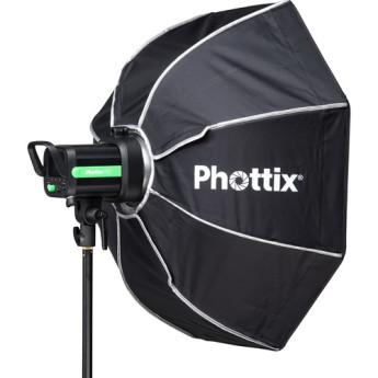 Phottix ph82741 3