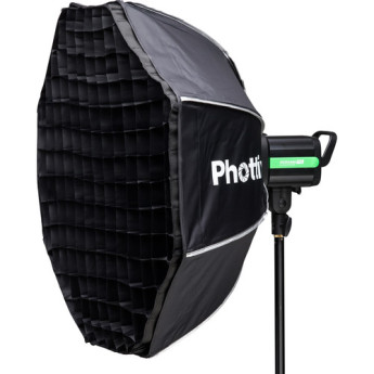 Phottix ph82741 4