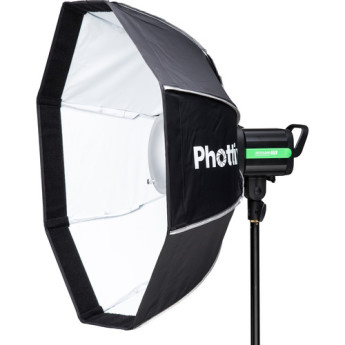 Phottix ph82741 5
