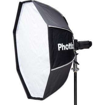 Phottix ph82741 6