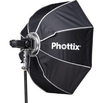 Phottix ph82741 7