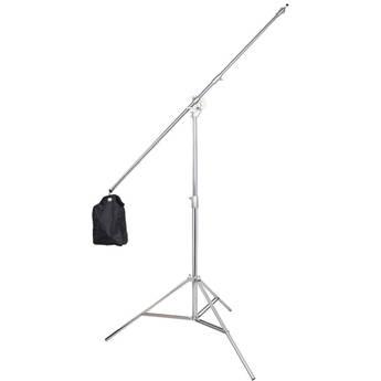 Studio essentials ls303 1
