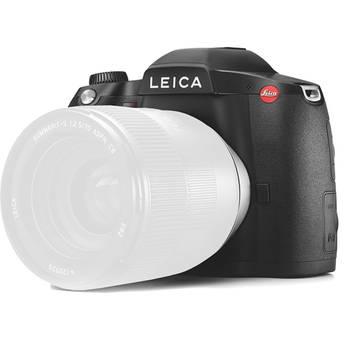 Leica 10804 1