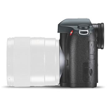 Leica 10804 2