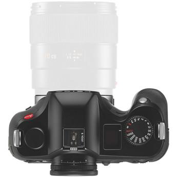 Leica 10804 3