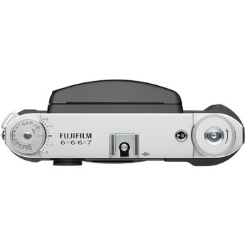 Fujifilm 16019089 10