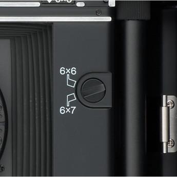 Fujifilm 16019089 12