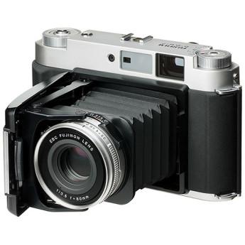 Fujifilm 16019089 2