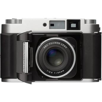 Fujifilm 16019089 3
