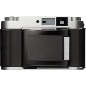 Fujifilm 16019089 4