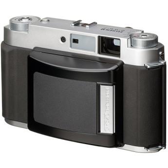 Fujifilm 16019089 5