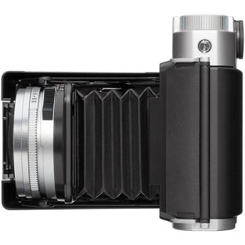 Fujifilm 16019089 6