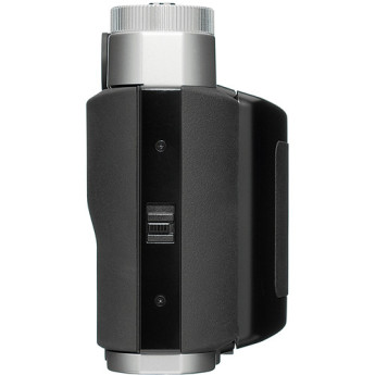 Fujifilm 16019089 7
