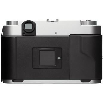 Fujifilm 16019089 8