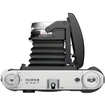 Fujifilm 16019089 9