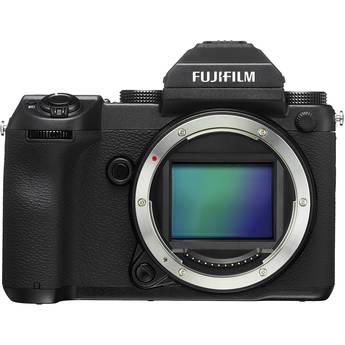 Fujifilm 600018213 1